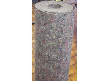 PFD11 Isolierfilz 5 mm dick, 1,50 m breit