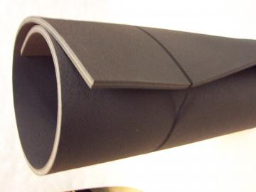 133015 Spezialplatte Polyethylen 15 mm, 1000x2000 mm