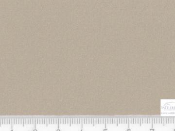 HT02b Himmeltuch beige ca. 1,40 m breit