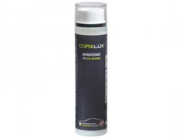 P02i CORALUX® Intensivschutz P 250 ml