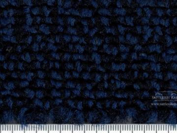 TB02bs 2 ton Schlinge blau schwarz ca.1,95 m breit