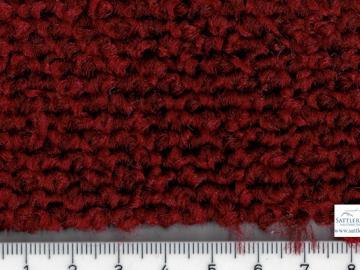 TB02rr 2 ton Schlinge rot dunkelrot ca.2,04 breit