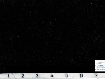 HT02s Himmeltuch schwarz ca. 1,40 m breit