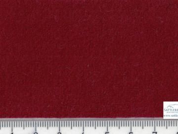 HT02r Himmeltuch rot ca. 1,40 breit