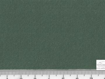 HT02gr Himmeltuch grün ca. 1,40 m breit