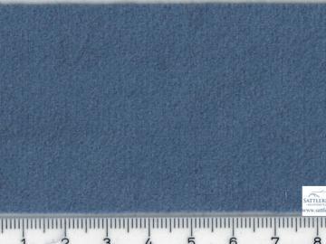 HT02hbl Himmeltuch hellblau ca. 1,40 m breit
