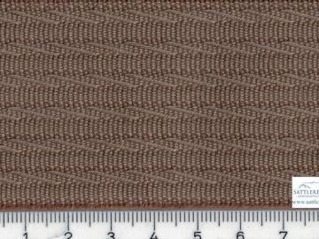 OLD101b Oldtimerstoff gerippt Muster beige