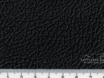 V100 Vinyldachkunstleder schwarz ca. 1,50m breit