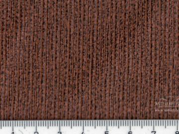 AG005b Kunstleder beige braun gemustert Sonderposten 1,60 m breit