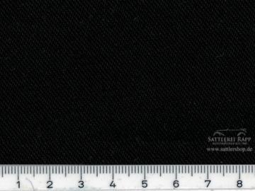 V001 Sonnenland Verdeckstoff schwarz schwarz
