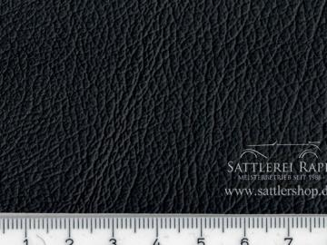 KL11Ba Kunstleder Basis anthrazit für MB 1,40 m breit
