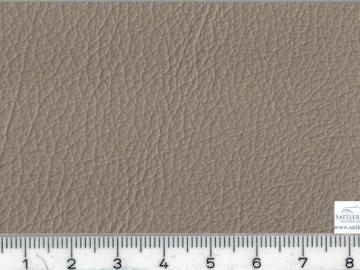 KL11Bc Kunstleder Basis champignon für MB 1,40 m breit