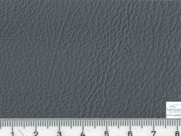 KL11Bgm Kunstleder Basis oriongrau mittel für MB 1,40 m breit