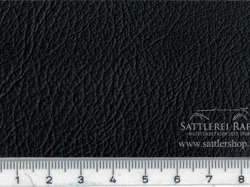 KL11Bs Kunstleder Basis schwarz für MB 1,40 m breit