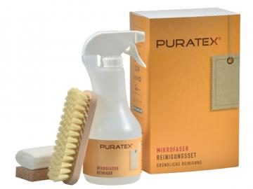 PURATEX® Mikrofaser Reinigungs-Set
