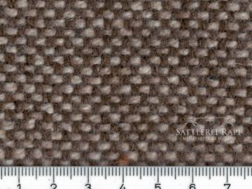 POR260br Porsche Stoff Berber braun