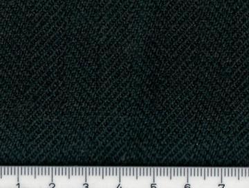 MER210gr Mercedes Fischgrat fischgrät Stoff grün
