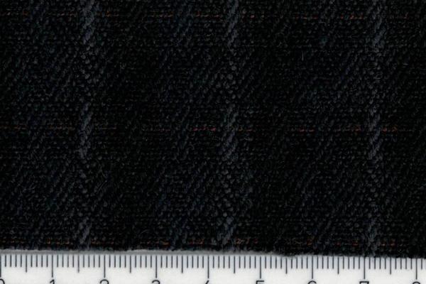 MER150s Polsterstoff Mercedes für W 124 Fries