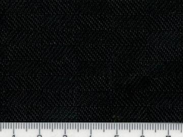 MER180s Polsterstoff Mercedes Molto schwarz W201