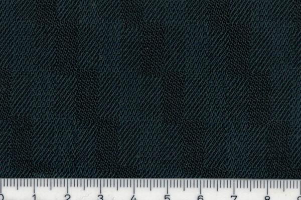 MER160gr Mercedes Stoff Scala grün W126