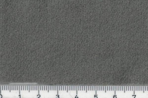 HT02dg Himmeltuch Wolltuch dunkelgrau ca. 1,80 m breit