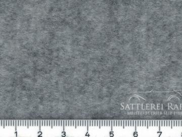 PFD01gw Nadelfilz sehr flexibel grauweiß 2,05 m breit