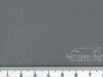 Hk100g Himmelstoff mit Schaumstoff grau ca. 1,40 m breit