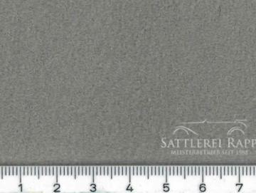Hk100gb Himmelstoff mit Schaumstoff graubeige ca. 1,40 m breit