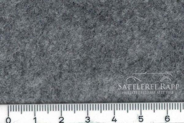 270061 Nadelfilz Synthetik selbstklebend 1,0 m breit hellgrau
