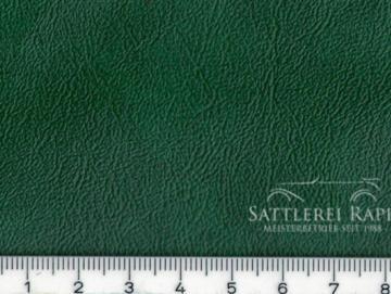 AG006gr Kunstleder grün Sonderposten ca. 1,40 breit