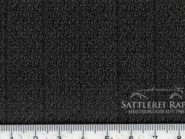 OLD106g Oldtimerstoff grau mit Streifen breit