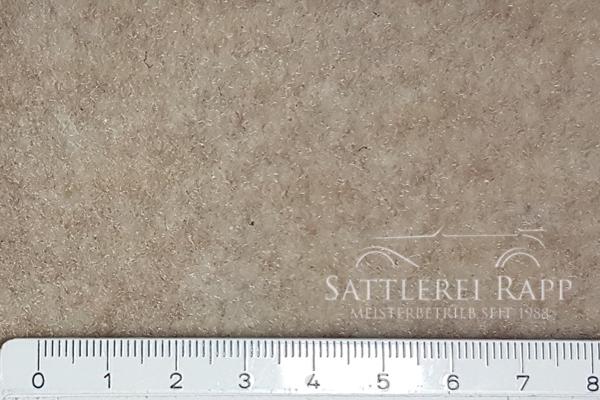 PFD01b Nadelfilz sehr flexibel beige 2,05 m breit