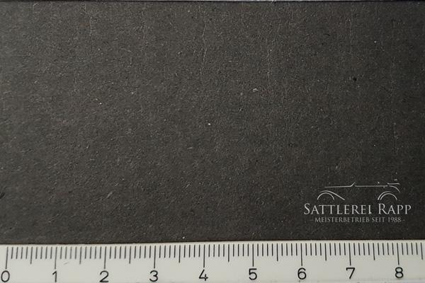 PFD14 Karosserie Pappe Platte 705x1000 mm 3 mm