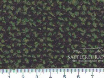 TB02gr 2 ton Schlinge grün ca. 1,95 m breit