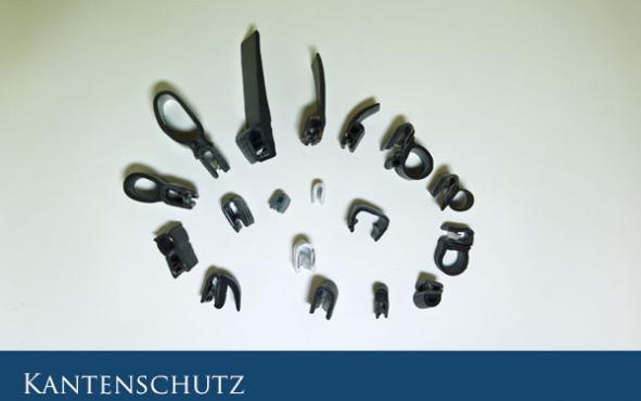 Kantenschutz Dichtgummi Tu00fcrdichtung Kofferraumdichtung Motorraumdichtung