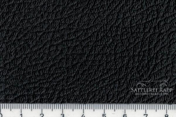 Vinyldachkunstleder schwarz ca 1 50m breit for Ecksofa 2 50 m breit